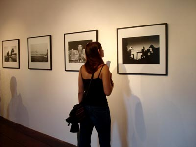 grupo-fotografia-cairucu-10