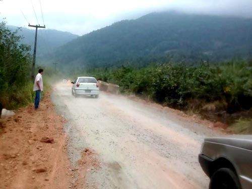 estrada-jabaquara-paraty-01