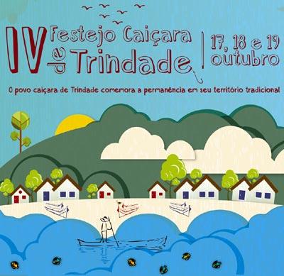 festjo-caicara-trindade-2