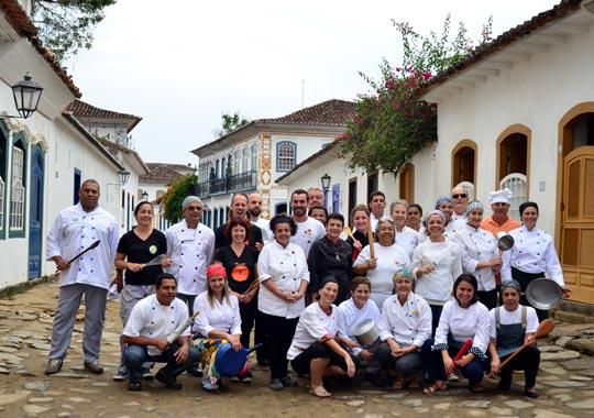 folia-gastronomica-paraty-8