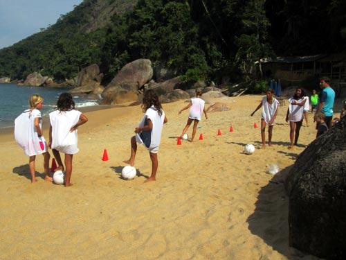 futebol-feminino-paraty-ac0
