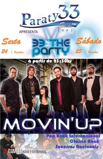 movinup-33-out14-02