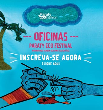 oficinas-paratyecofestival