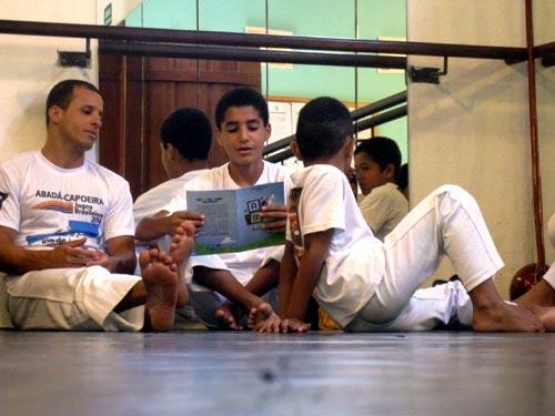 capoeira-leitura-paraty-ac1