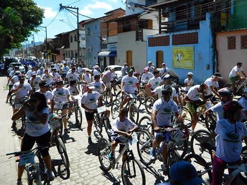 biciletas-paraty-dez14-02