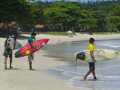 surf-em-paraty-cairucu-h2