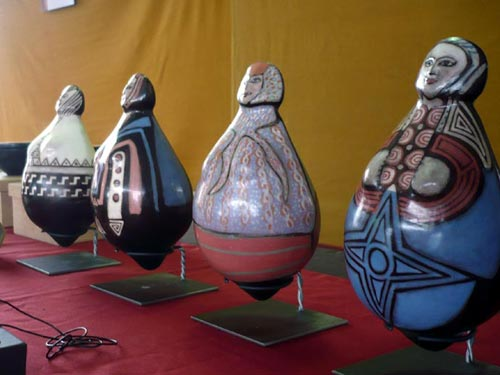 ceramistas-em-paraty-1801