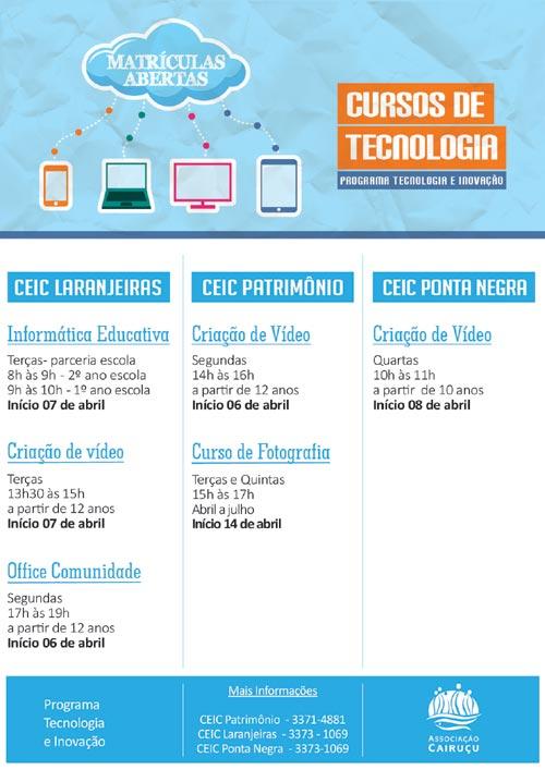 cursos-tecnologia-paraty-18