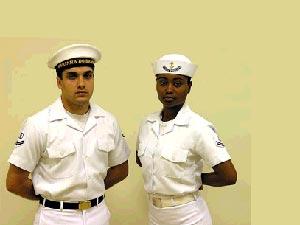 marinha-do-brasil-paraty-00
