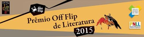 premio-off-flip-2015-3