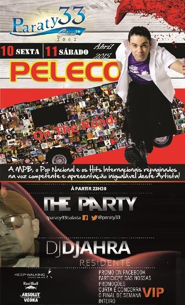shows-em-paraty-33-peleco-4