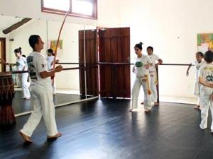 curso-capoeira-paraty-pol3