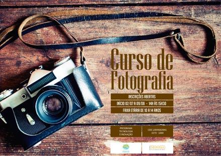 ac-curso-foto-paraty-771