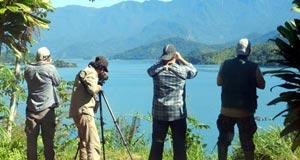birdwatching-paraty-ac-pol