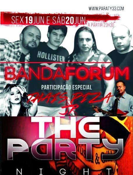 paraty33-forum-jun15-05