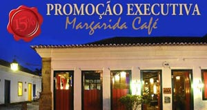 promocao-margarida-cafe-66