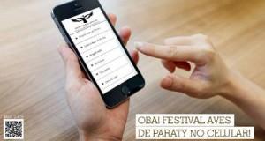 app-fap-2015-pol
