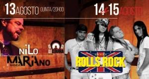 rolls-rock-33-ago2015-F
