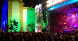 festivalmimoparaty2015pol