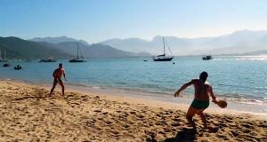 praia_cantagalo_paraty_156