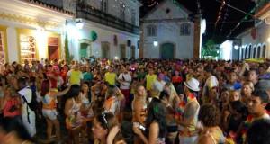 carnaval-paraty-pol