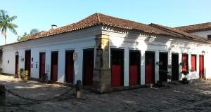 maragarida-cafe-paraty-ch