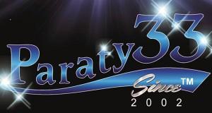 reabertura-paraty33pol