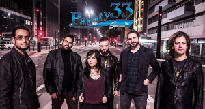 paraty33movinup33