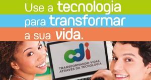 curso-apps-paraty-ac-pol