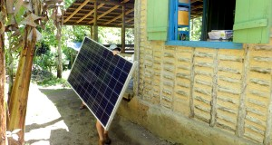 placa-solar-paraty-pol