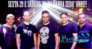 banda-zero-onze-paraty-33-p