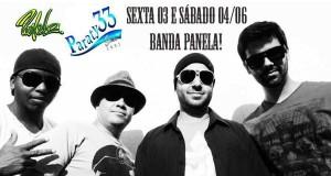bandapanela-paraty33-mai16E