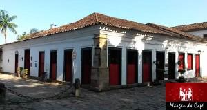 maragarida-cafe-paraty-namo