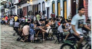 paraty-national-geographic-