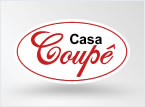 Casa Coupe