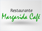 Margarida Café