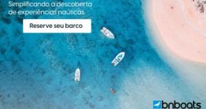 bnboats-pol