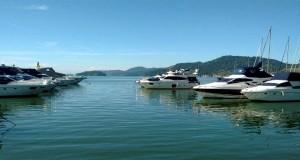 boat-expo-paraty-pol