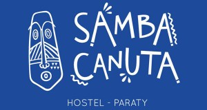 hostelparaty-sambacanuta-h