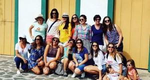 blogueiras-paraty-cvb-pol