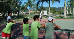 tenis-esperanca-paraty-pol3