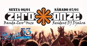 zeroonze-paraty33-pol