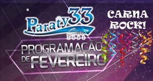 carna-rock-2017-paraty33--