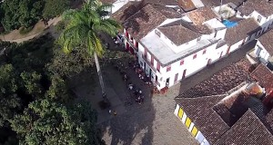drone_casa_coupe_paraty_pol