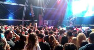 bourbon-festival-paraty-pol