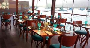 restaurante-paraty-marine-2