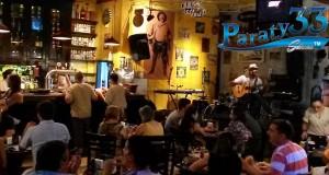 restaurantesparaty33