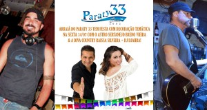 breno-raissa-paraty33-E