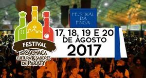 festival-da-pinga-paraty