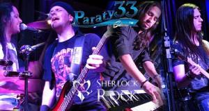 sherlock-paraty-33-ok